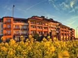 Caramell Premium Resort -