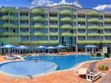 Hotel MPM ARSENA - Pula