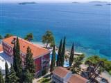 Hotel BELLEVUE - Chorvatsko