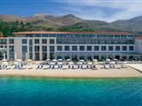 Grand hotel ADMIRAL -