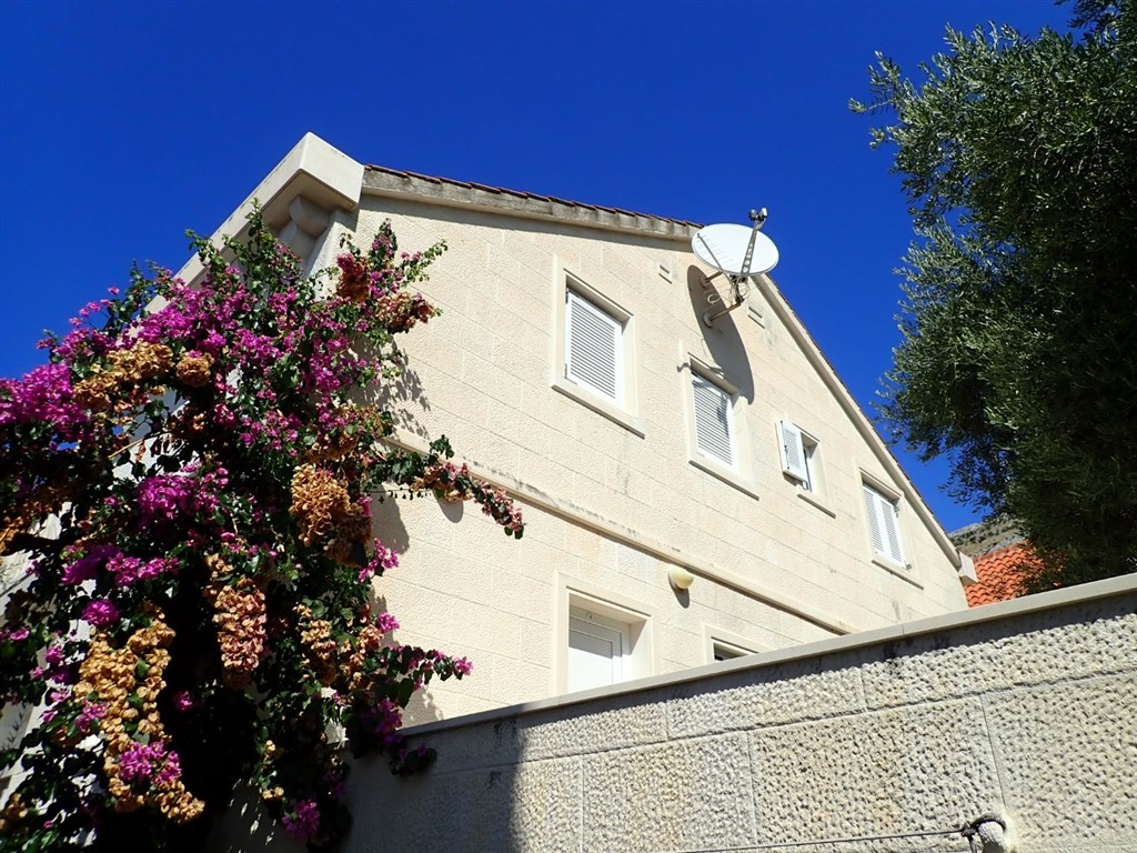 Vila INA - Dubrovnik-Lapad