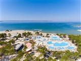 Apartmány ZATON HOLIDAY RESORT 4 - Makarska