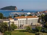 Hotel BUDVA - Korčula