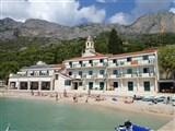 Hotel RIVA - Chorvatsko