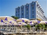 Hotel PALMA - Gradac