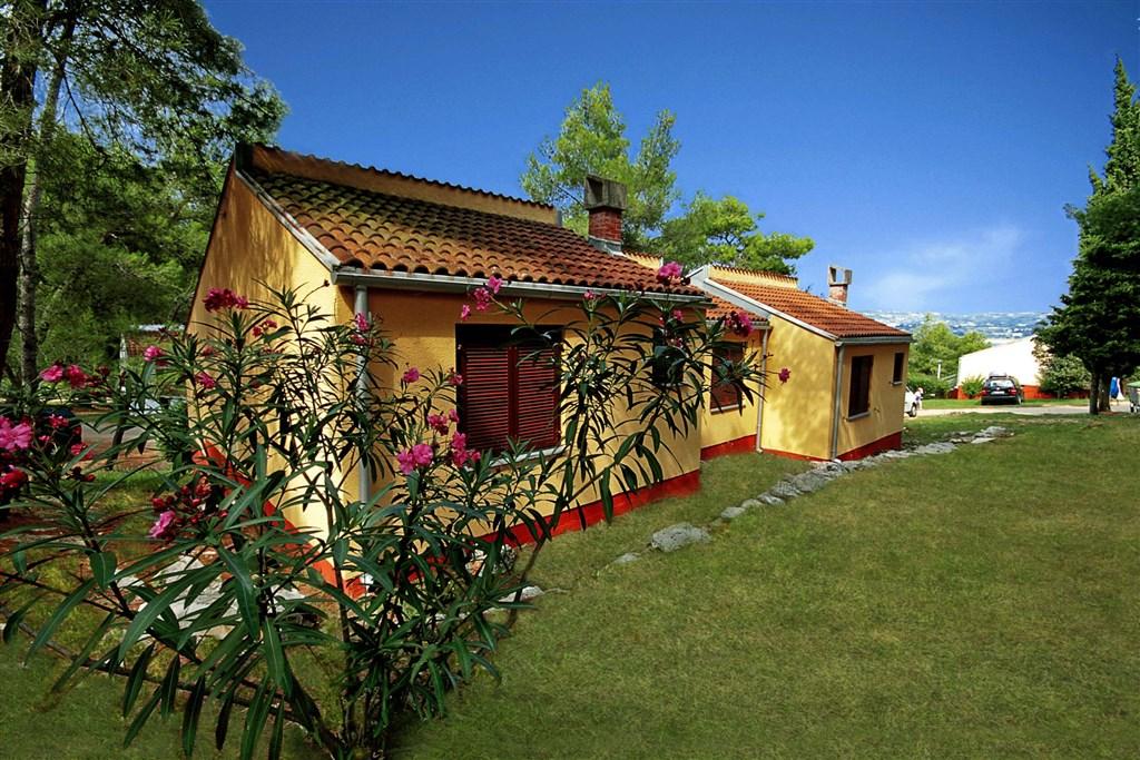 Apartmány KANEGRA - Rhodos
