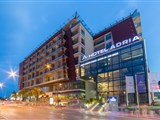 Hotel ADRIA - Baška
