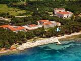 Hotel SOL AURORA - Makarska