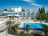 Hotel ZORNA - Paralia Katerinis