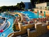 Family Hotel VESPERA - Sv. Filip i Jakov