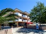 Hotel LAGUNA - Chorvatsko
