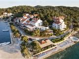 Hotel ODISEJ - Vir
