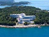 Hotel BRIONI - Chorvatsko