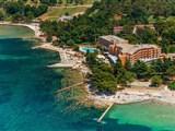 Hotel SOL UMAG for Plava Laguna - Dolní Rakousko