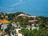 Rezidence SOL UMAG -