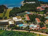Hotel SOL GARDEN ISTRA - Selce