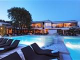 Hotel MELIÁ CORAL - Baška Voda