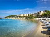 ISLAND Hotel ISTRA - Trogir-Čiovo