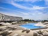 FAMILY HOTEL AMARIN -