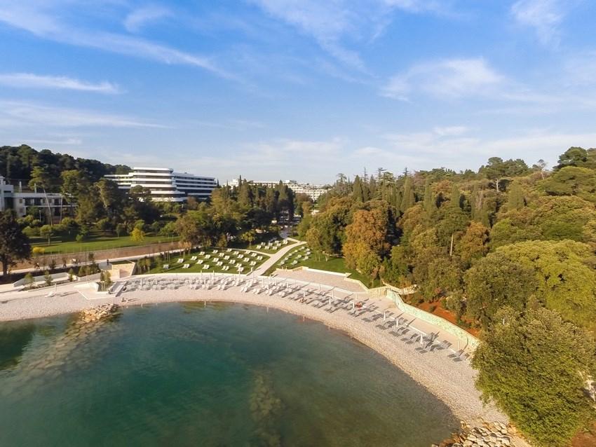 Hotel EDEN - Trogir-Čiovo