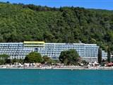 Hotel MIMOSA / LIDO PALACE - Chorvatsko