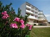 Hotel ALBA - Bol