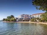 Hotel MIRAN - Černá Hora