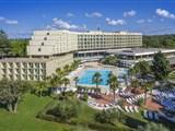 Hotel MATERADA - Igalo