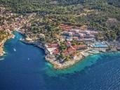 Hotel VITALITY PUNTA - Veli Lošinj