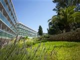 Wellness Hotel AURORA -
