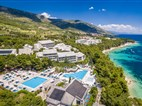 Hotel BRETANIDE Sport & Wellness resort -