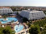 Hotel OLYMPIA - Tučepi