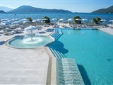 Palmon Bay Hotel and Spa - Crikvenica