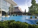 HEALTH SPA HOTEL BÜK - Pirovac