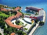 Hotel HISTRION - Cavtat