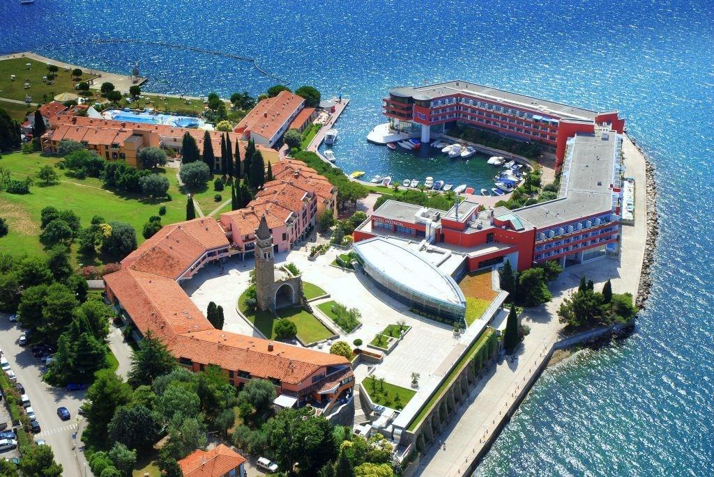 Hotel HISTRION - Krkonoše