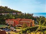 Hotel SALINERA -