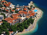 TUI Blue Makarska Resort -