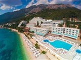 TUI BLUE ADRIATIC BEACH RESORT - Chorvatsko