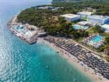 AMADRIA PARK Hotel JURE -