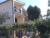 Apartmány PIKOLO - Sv. Filip i Jakov