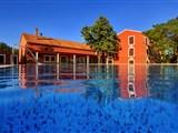 Hotel VILLA DONAT -