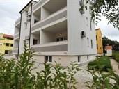 Apartmány KRUNO - Vodice - Srima