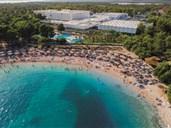 AMADRIA PARK hotel IVAN - Šibenik-Solaris