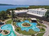 SOLARIS Hotel NIKO - Jelsa