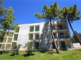 Hotel CRVENA LUKA - Makarska
