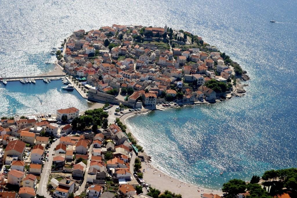 Apartmány MAJA - Dubrovnik-Lapad