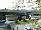 Hotel PLITVICE - Gradac