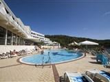 Hotel ADRIA - Makarska