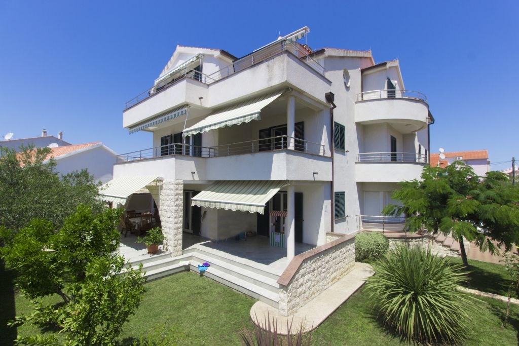 Apartmány MIRKO - Vodice - Srima